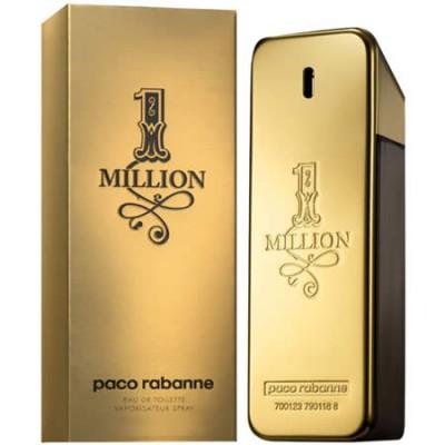 İlginç parfüm şişesi tasarımları.