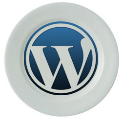 Temi WordPress dedicati al food