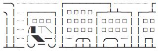 Animazione ASCII via Twitter