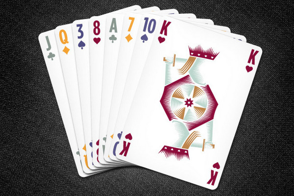 Polaris, le nuove carte di David Goldklang