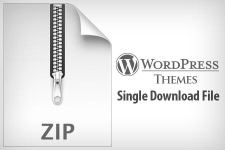 wptheme-singledl.jpg