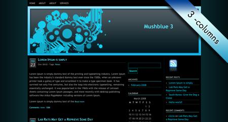 Mushblue3