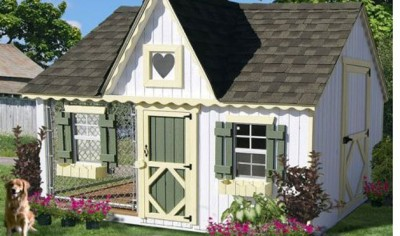 6_victorian-cozy-cottage-kenn