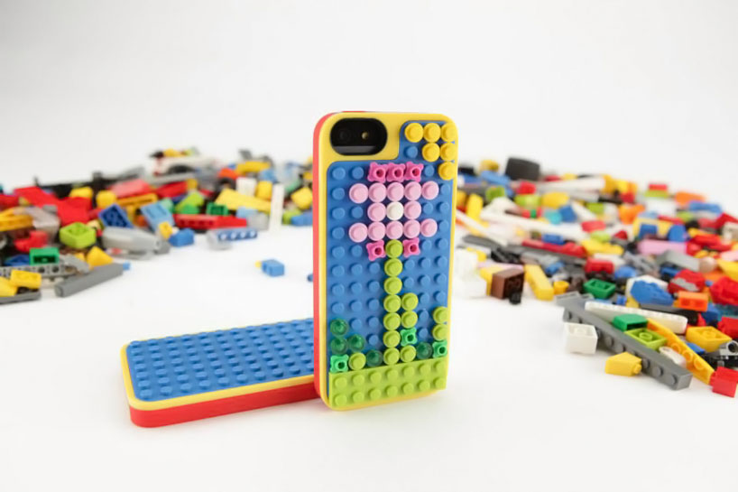 lego-belkin-iphone-5-case