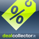 Dealcollector.it aggregatore di offerte!
