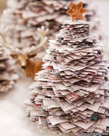 Creatività natalizia