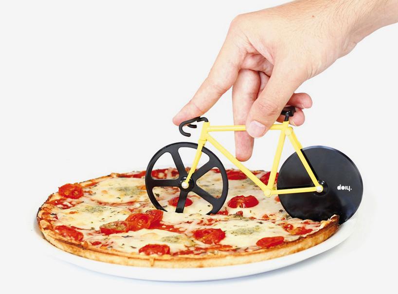 Il Tour di Pizza