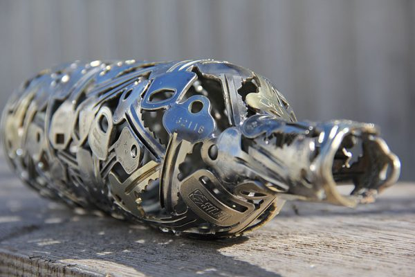 old-discarded-key-coin-sculptures-michael-moerkerk-moerkey-23
