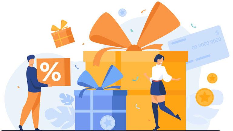 Fidelizzazione clienti: Raccolta punti con WooCommerce